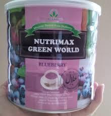 obat mata yang bagus di apotik nutrimax blueberry
