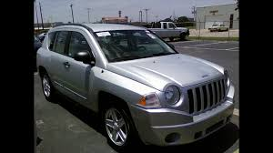 white jeep compass jeep compass