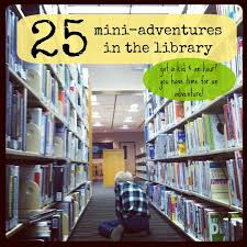 Library Ideas 200 Best Wpl Unique Library Marketing Images On Pinterest