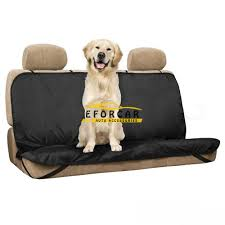 Car Seat Covers Melbourne Cheap Online Get Cheap Bed Blanket Support Aliexpress Com Alibaba Group