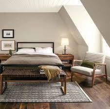 chambre parentale 12m2 déco chambre parentale inspirations pour nid conjugal parental