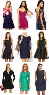 what to wear to a wedding in october what to wear to a fall wedding shell chic d