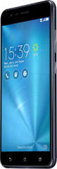 asus zenfone 3 zoom 4g lte with 32gb memory cell phone unlocked