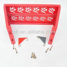 Air Conditioner Covers Interior Decorative Air Conditioner Cover Interior Metal Wall Panels Buy