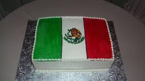 Flag Cakes Eileen Carter Creations Wedding Shelton Nava Wedding Biltmore