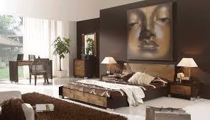 asiatisches schlafzimmer stunning wohnzimmer asiatisch gestalten images home design ideas
