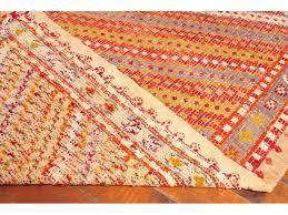 Modern Kilim Rugs Large Kilim Rug Red Hand Woven Turkish Kilim Carpet Bohemian