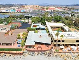 Urban Kitchen Del Mar - del mar resort is u201cstill relevant for today u0027s beach front living