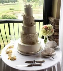 5 tier wedding cake wedding cakes york pa wedding cakes york county pa to