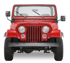 jeep interior accessories 1940 1986 jeep mb cj5 u0026 cj7 replacement parts quadratec