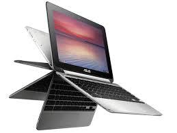 nexus tablet black friday black friday kindle price cuts nexus 5x 299 nexus 9 199