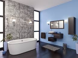 was kostet ein badezimmer badezimmer renovieren ideen moderne bad renovieren