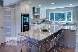 Transitional Kitchen Designs Transitional Kitchen Design Home Design Ideas And Pictures