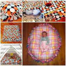 wonderful diy floor pillow without sewing floor pillows pillows