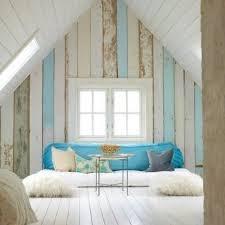 sea glass color inspiration feng shui interior design the tao