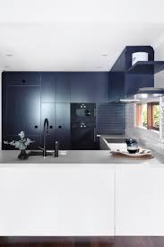 Kitchen Design Brighton 41 Best Kitchens Images On Pinterest Benches Island Bench And