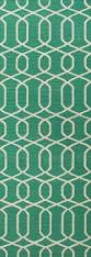 Turquoise Area Rug 8x10 Coffee Tables Turquoise Area Rug Ikea Ikea Rugs 8x10 Turquoise