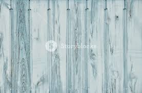 light blue teal vintage grunge aged painted wooden panel with
