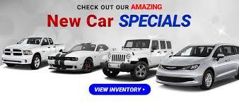 lexus dealerships near beaumont texas new u0026 used chrysler jeep dodge ram dealer redlands chrysler