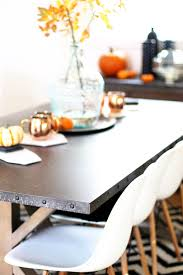 Home Decor Blogger by Lifestyle My Fall Home Decor Tour Canadian Blogger Home Tour