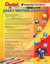 sample 12 sat essays anti essays culture and identity essay essays about faith weird culture and identity essay culture identity essay anti essays