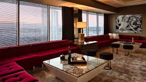 w hotel living room luxury hotels in las vegas w las vegas
