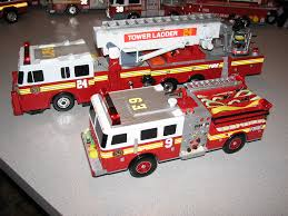 tonka fire truck the world u0027s most recently posted photos of morningpride flickr