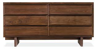 anders wood dressers modern dressers modern bedroom furniture