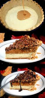 5288 best pies images on desserts dessert recipes and