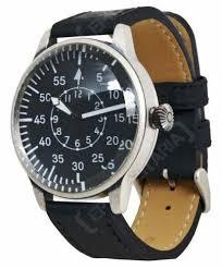 vintage watches antique watches ebay