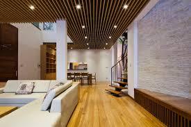 gallery of green renovation vtn architects 15