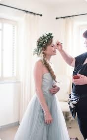 two people one life a traditional real wedding in ireland u2013 lisa