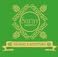 hochzeitstorten frankfurt am torten hochzeitstorten service saray pastanesi frankfurt am