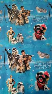 wars wrapping paper wars wrapping paper gift wrap 22 5 sq ft