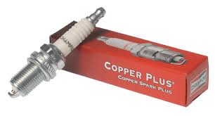 amazon com champion rn12yc 404 copper plus replacement spark