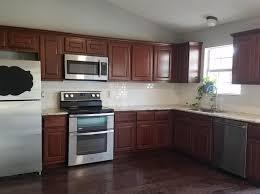 1 Bedroom Houses For Rent In San Antonio Tx Houses For Rent In San Antonio Tx 1 456 Homes Zillow