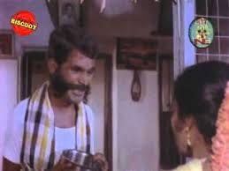 film gandu download sididedda gandu 1990 feat tiger prabhakar thara download