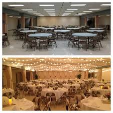 Cheap Wedding Halls Best 25 Decorating Reception Hall Ideas On Pinterest Wedding