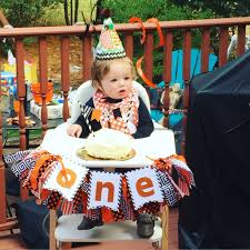 1st Halloween Birthday Party Ideas by Halloween Recap