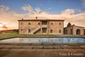italian country homes casa u0026 country italian property