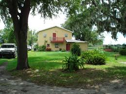 Real Estate For Sale 2605 2605 E Trapnell Rd Plant City Fl 33566 Mls T2700864 Coldwell