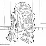 r2d2 coloring pages printable sheets r2d2 coloring pages printable 65 about remodel download
