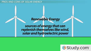 what is solar energy definition pros u0026 cons video u0026 lesson