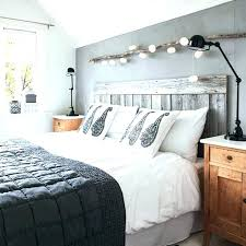 décoration chambre à coucher adulte photos image deco chambre idees deco chambre adulte idee deco chambre