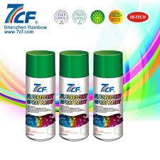 glow in the spray paint heat reflective spray paint heat reflective spray paint suppliers