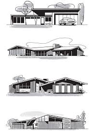 House Architecture Drawing 31 Best Floor Plan Images On Pinterest Floor Plans Architecture