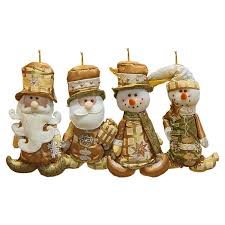 compare prices on vintage christmas ornament online shopping buy