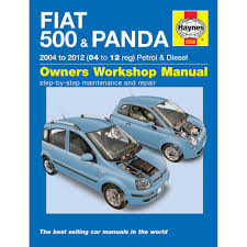 fiat panda 1 1 2004 auto images and specification