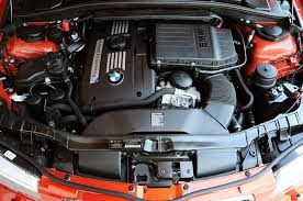 bmw 1 coupe review 2011 bmw 1 series m base 2dr rear wheel drive coupe information