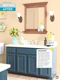 bathroom cabinet ideas storage small bathroom vanities ideas vitalyze me